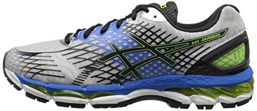 asics men's gel nimbus