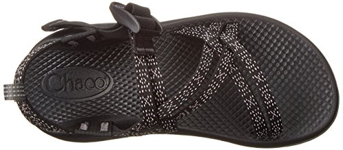 84d5a217ca02 Chaco ZX1 Ecotread Dress Sandal (Toddler Little Kid Big Kid) - Shoes ...