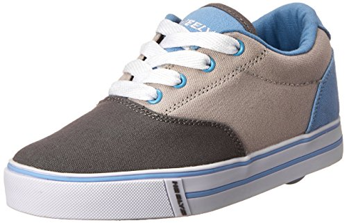 Heelys Launch Skate Shoe Toddler Little Kid Big Kid