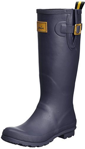 Joules-Womens-Field-Welly-Rain-Boot-AutumnWinter-2014-0