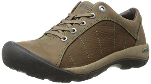 KEEN-Womens-Presidio-Casual-Shoe-0