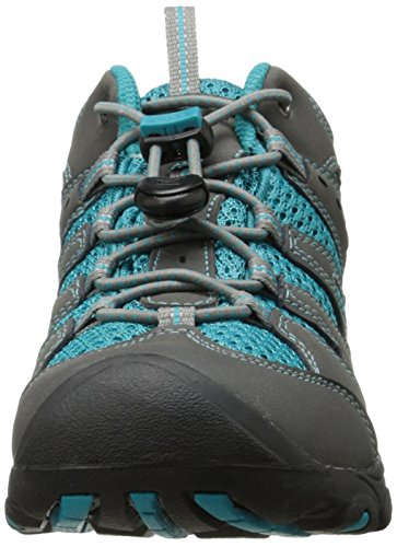 4724bd6c9df KEEN koven Mid WP Youth Hiking Boot (Little Kid/Big Kid) - Shoes Online Shop