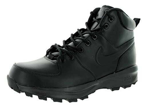 nike men u0026 39 s manoa leather boot