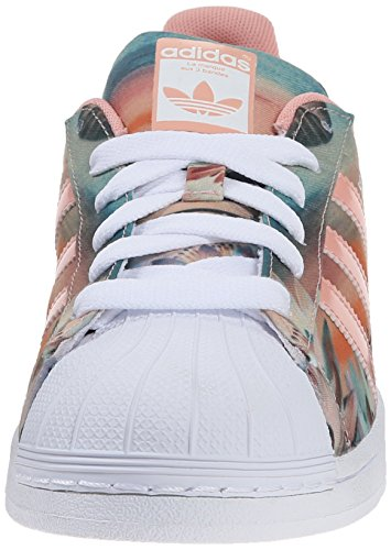 womens adidas superstars sale