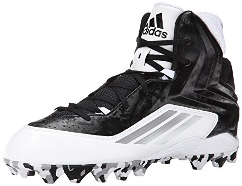 adidas 0 football cleats