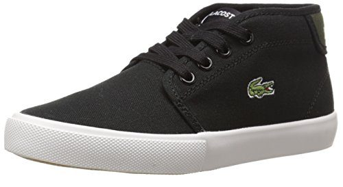 Lacoste-Ampthill-WD-Casual-Chukka-Little-Kid-0