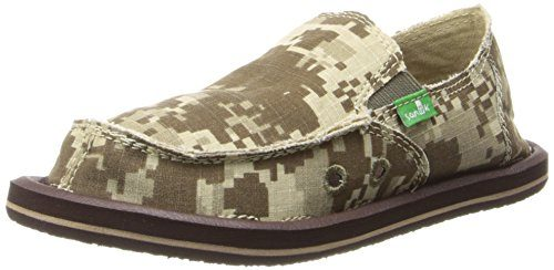 Sanuk-Kids-Vagabond-Youth-Sidewalk-Surfer-Little-KidBig-Kid-0