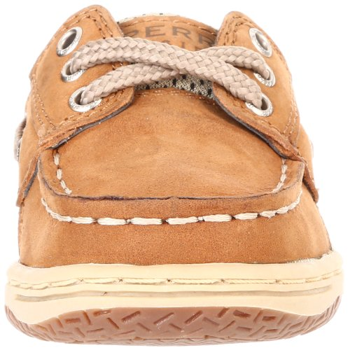 Little Kid//Big Kid K Sperry Top-Sider Billfish Boot Boot Billfish Boot