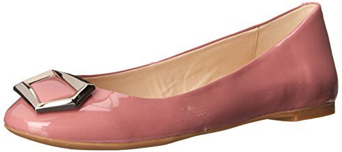 Nine-West-Womens-Abiss-Synthetic-Ballet-Flat-0