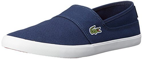 Lacoste-Mens-Marice-LCR-Canvas-Loafer-0