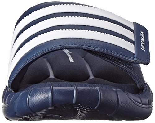 adidas Performance Men s Superstar 3G Slide Sandal - Shoes Online Shop 9949a2669