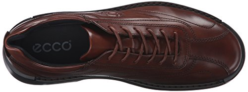 ecco men's neoflexor shoes